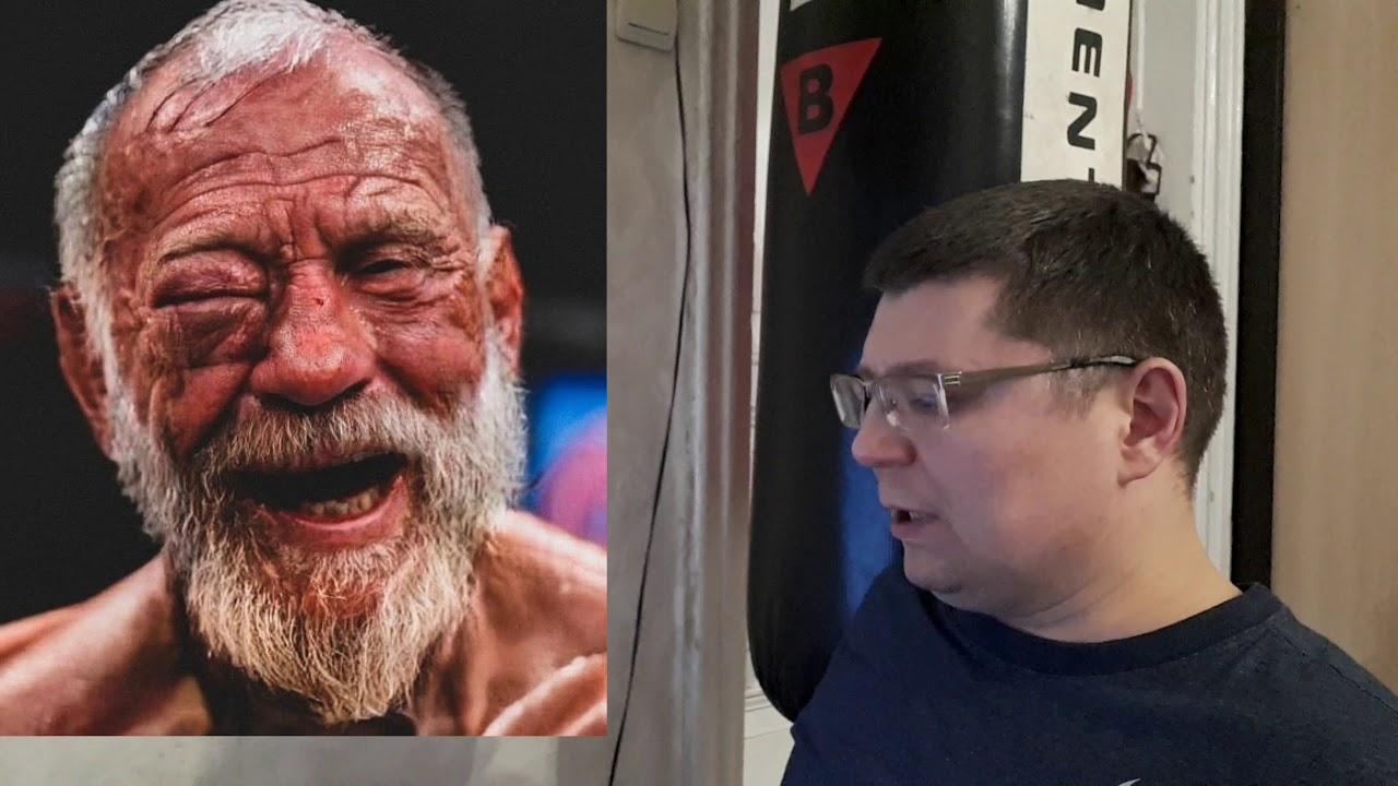 UFC 246 McGREGOR vs COWBOY Прогноз на бой и ставка Конор МакГрегор против Дональд Серроне