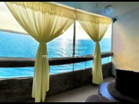 Cartagena colombia rental 0057-3016853948