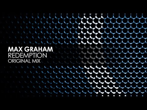 Max Graham - Redemption [Cycles]