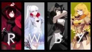 Video RWBY all trailer [AMV] 「War of Change」by Thousand Foot Krutch download MP3, 3GP, MP4, WEBM, AVI, FLV Mei 2017