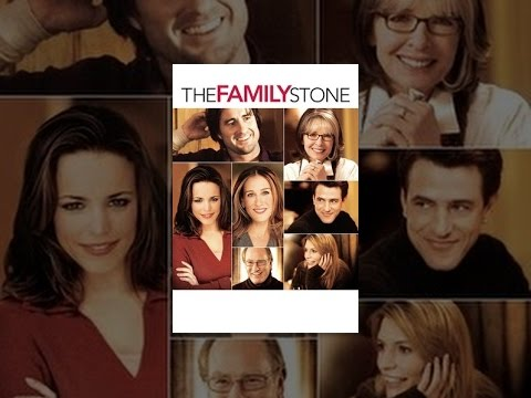 The Family Stone Mp3