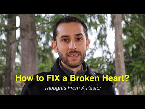how-to-fix-a-broken-heart?