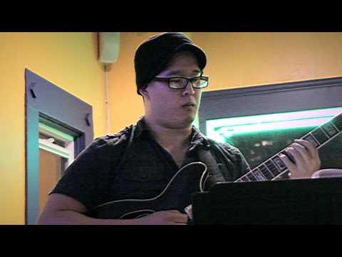 Super Mario Brothers - Underworld (SSB Live! at Iggy's)