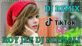O Jane ja💕 tu hasi mai jawa 💟|Hakiqatt |Ajay devgan🎵 |Hindi old is gold DJ remix song✔ by DJ Roy jee