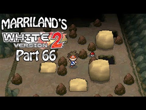Pokemon white 2 part 66 seaside cave youtube gumiabroncs Images
