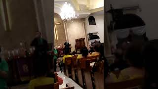 Lagu Natal Rohani Terbaru Sepanjang Zaman  Cover ~Kekuatan  Hatiku~