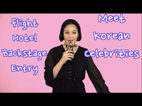 FREE TRIP TO KOREA APPLY ASAP!