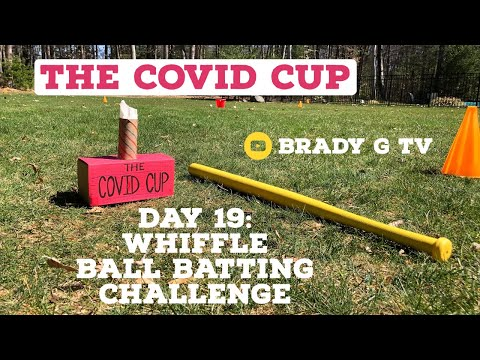 wiffle-ball-batting-challenge---covid-cup,-day-19