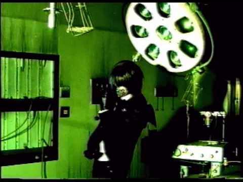 Panic Channel - Kodoku Mousou (PV)