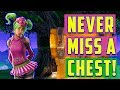 Fortnite Chest Tips - Discover the Secrets!