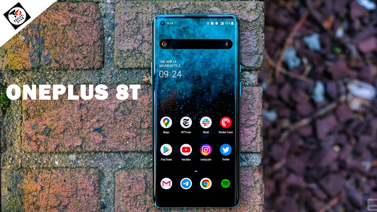 Download OnePlus  8T 5G SmartPhone - Specs,  Expected Price, Indian Launch date Everything you need to know.