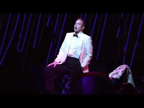 "Rigoletto: ""La donna è mobile"" (Stephen Costello)"