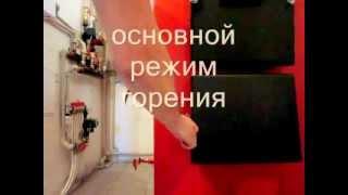 видео Альтеп КТ-1ЕN/(NM)