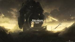 Delirium - A 1 Hour Melodic Dubstep & Chillstep Mix [Free DL]