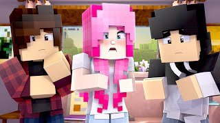 """RUSTY LOSES HIS POWERS !!"" 