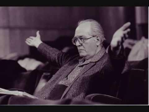 Download O Sacrum Convivium (Olivier Messiaen) - BBC Singers