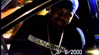 Download DJ Screw - 2000 Tears (Disk 1 & 2) Mp3 and Videos