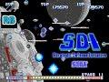1987 [60fps] SDI ALL