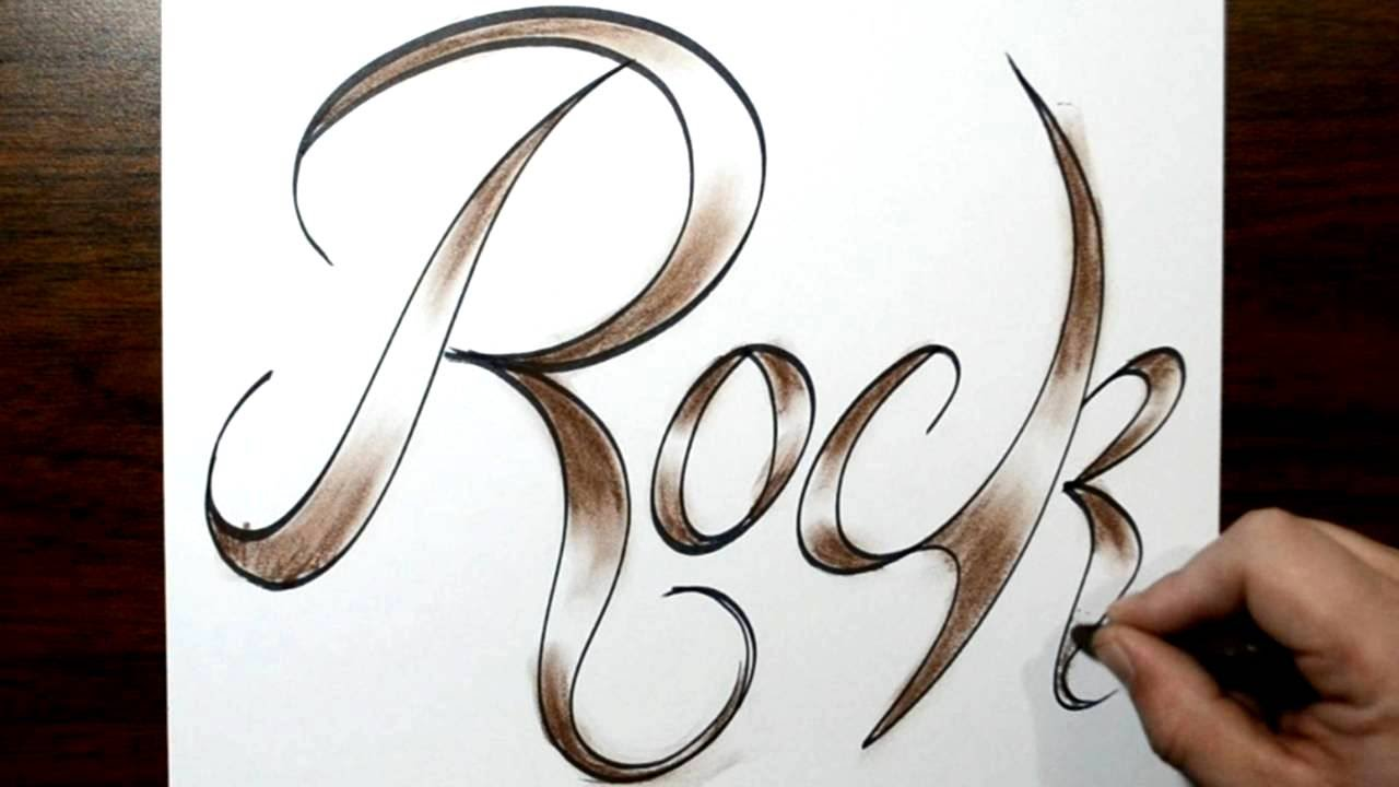 Cool  Letter V Words