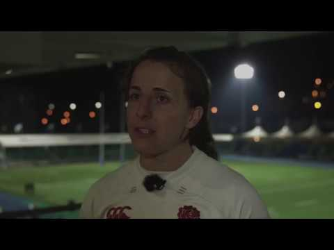 Women's Six Nations | Scotland v England Post Match Reaction