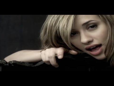 All Saints - Under The Bridge (Official Music Video)