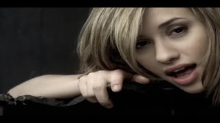 All Saints - Under The Bridge (Official Music Video)