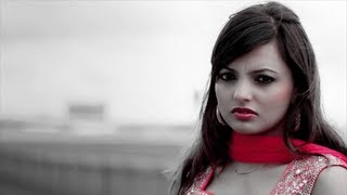 New Punjabi Song   Dil te Jaan   Deep Dhillon   Jasmeen jassi   All time Hit Song of Year
