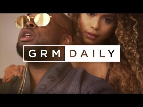 Casscade – Sexy [Music Video] | GRM Daily