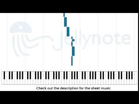 Canon Rock Violin Sheet Music Free - canon in d for clari and ...