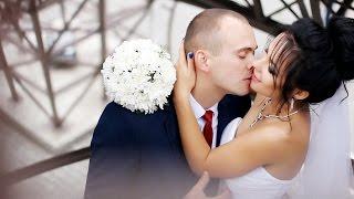 МАЧЕТЕ - Нежность l Свадебный клип Вадим и Дарина