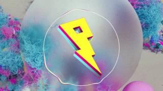 Kap Slap - Gone ft. Ezi