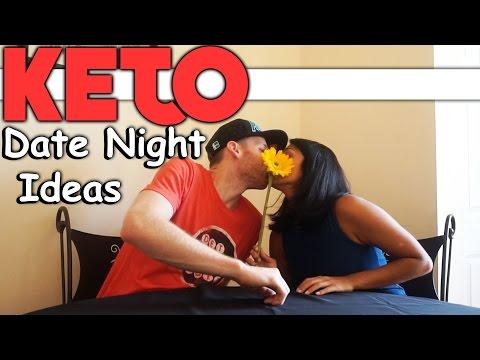 ketogenic dating