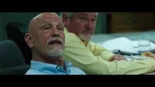 DEEPWATER HORIZON  - Official Movie Clip [List] HD
