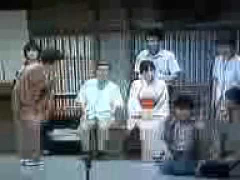 イチゴ鼻をスッキリケア! やなぎ浩二. ルミネ新喜劇. 角栓(Bscan-pro撮影). にゅる