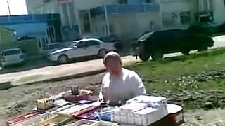 ингушка злая)))