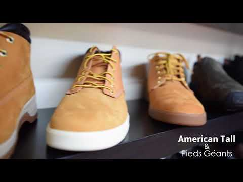 big-and-tall-shoes-by-pieds-geants---american-tall