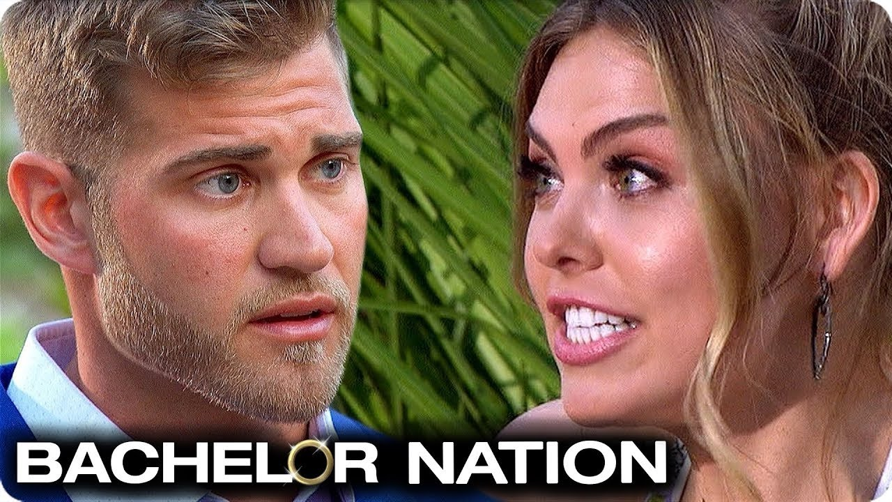 'The Bachelorette' Finale: What Happens to the Guy Who Doesn't Win?