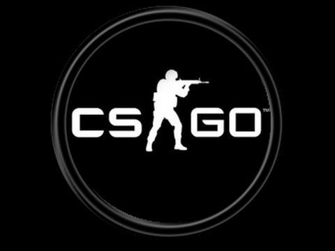 Как ускорить загрузку Counter-Strike GO кс го Cs Go