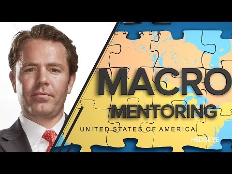 'Macro Mentoring' Session 10: Tips & Advice to Protect Your Portfolio