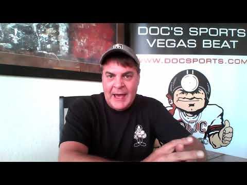 Free MLB Picks, Tips, Predictions and Odds (9-16-19) Colorado Rockies / NY Mets