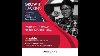 Wachstum Hacking   Wie zu Erstellen und zu finanzieren, Ihre Facebook Ad-Konto
