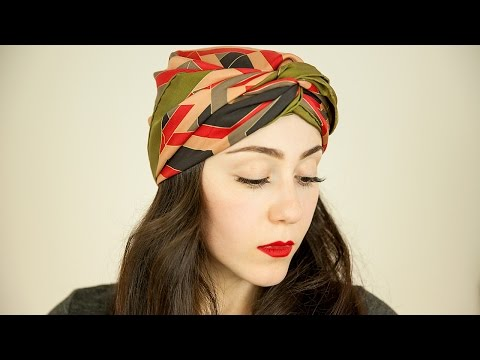 turban-binden-#2-by-hatice-schmidt