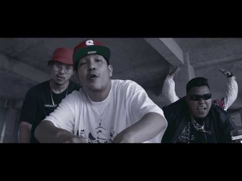 LIMA - KEJAR  (Official Music Video)