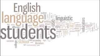快樂學英語發音8[qu和ck]