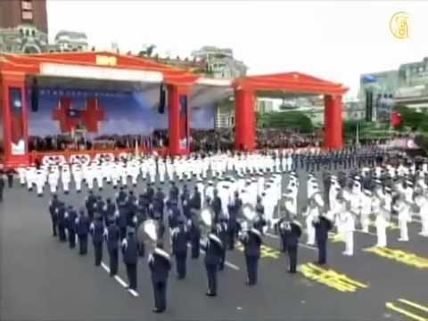 大陸民衆希望申請中華民國(台灣)護照