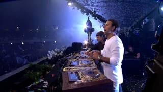Axwell Λ Ingrosso (Live at Tomorrowland 2015) #2