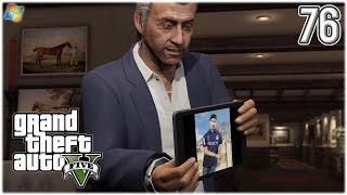 GTA5 │ Grand Theft Auto V 【PC】 - 76