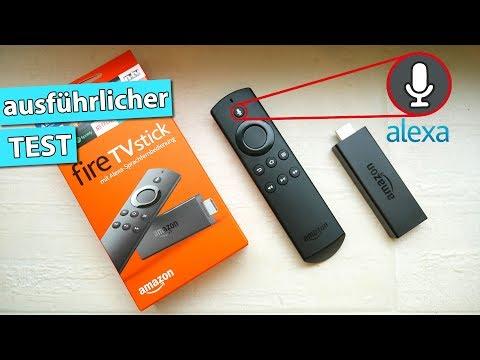 amazon-fire-tv-stick-mit-alexa-sprachfernbedienung-im-test-|-deutsch