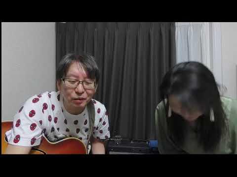 Jazz Guitar Solo リクエストに応える自宅ライブ 48