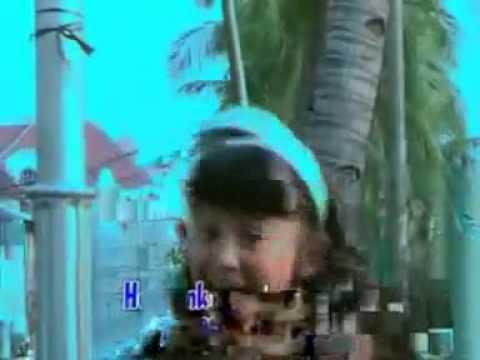 Lagu Anak Anak Daerah Yamko Rambe Yamko